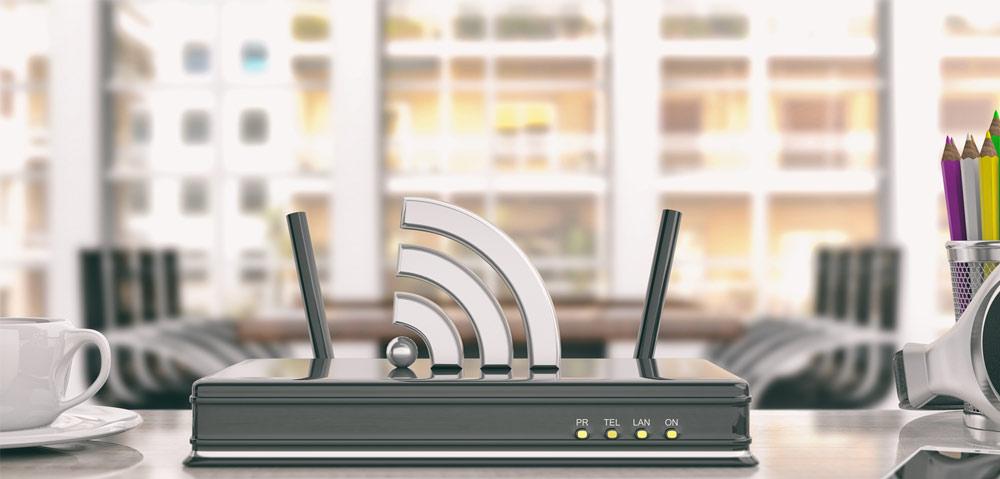 Inconvénients du cloud: accès Internet nécessaire